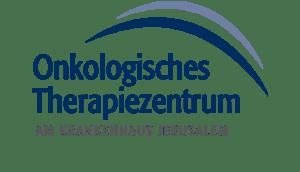 Logo Onkologisches Therapiezentrum Hamburg