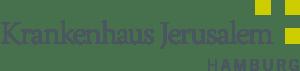 Logo Krankenhaus Jerusalem