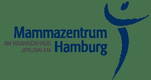 Logo Mammazentrum Hamburg